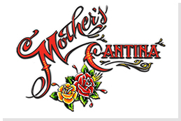 img-cliente-mothers
